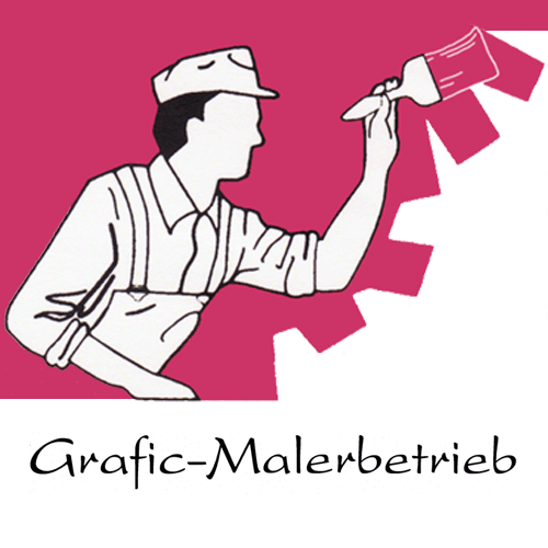 Grafic-Malerbetrieb